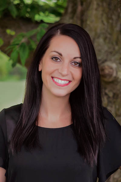 All Smiles Dental Staff | All Smiles Dental | Dr. Jacy Robling | Dr. Courtney Geiger