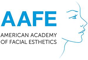 AAFE-logo(1)
